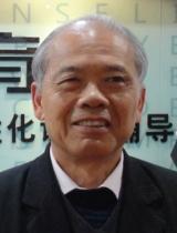 高中老师-高中物理老师_陶玉坤