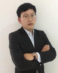 大理高中物理教师段宇