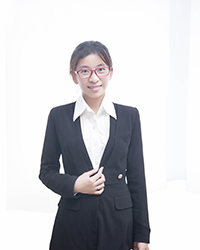 盐城小学英语教师吉双珍