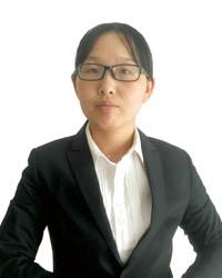 洛阳初中数学教师聂兰兰