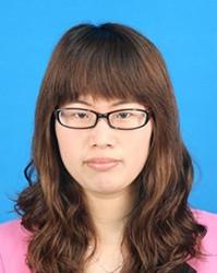 扬州家教徐桂芳老师