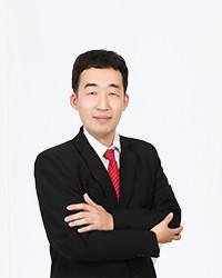 石家庄高中物理教师李晴