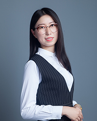 哈尔滨初中物理教师刘洋