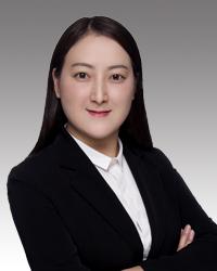 福州高中语文教师马茜