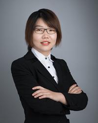 佛山初中数学教师王秀