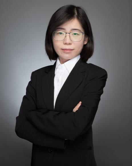 高中老师-高中化学老师_王彤彤