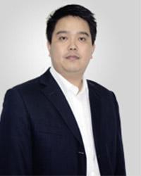 淮安高中物理教师张海善
