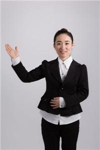 吉林家教姜雪微老师