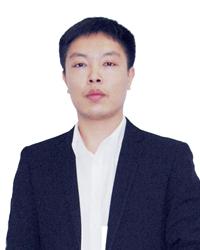 郑州高中数学教师尹磊