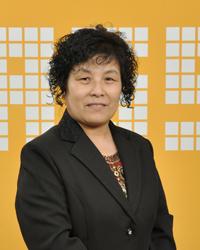北京初中语文教师李春香