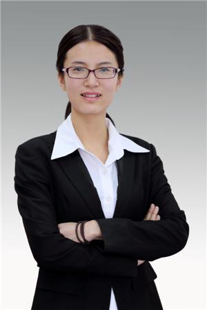 西安老师杨阳 老师