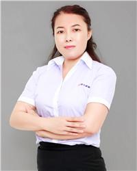 南宁家教邓佳秀老师
