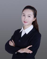 西宁初中语文教师王小燕
