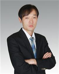 咸阳高中英语教师秦勇