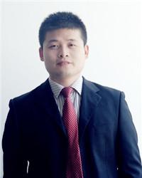呼和浩特家教杨昌利老师