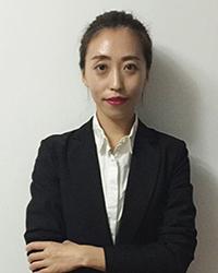 鞍山高中英语教师王烨