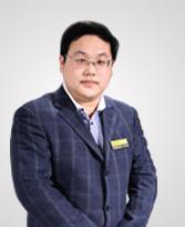 高中老师-高中数学老师_周城