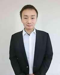 常州高中语文教师刘军亮