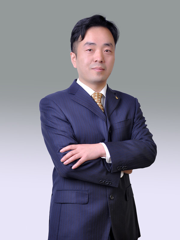 渭南家教刘晓勇老师