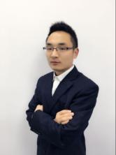 扬州高中数学教师贾龙彬