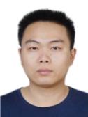 扬州家教杭程老师