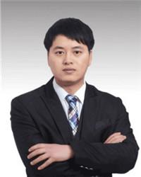 安康小学数学教师刘海盼