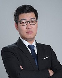 天津高中数学教师田中佳