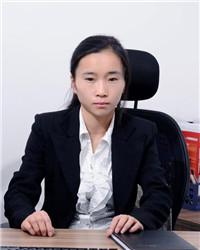 郑州家教王媛娜老师
