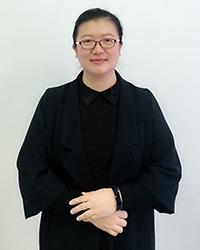 玉溪初中数学教师孟祥平