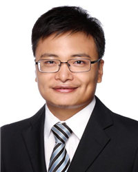 郑州家教郭少帅老师