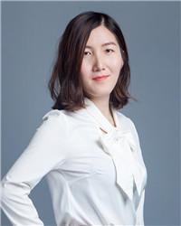 哈尔滨高中语文教师孔德丽