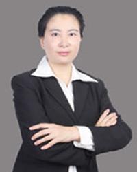 鄂尔多斯高中化学教师刘琪