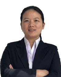 厦门高中数学教师吕小平