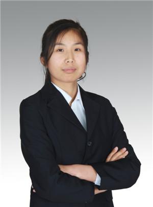 咸阳家教曹柯荣老师