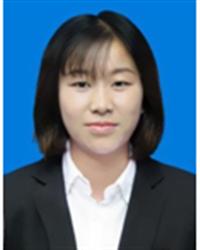 初中老师-初中语文老师_何亚亚