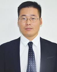 合肥家教王孟老师