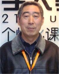 南京高中语文教师刘家虎