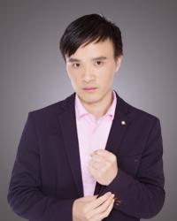 福州高中物理教师陈文杰