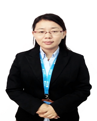 初中老师-初中英语老师_刘桂珍