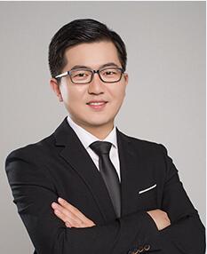 天津高中物理教师周清晓