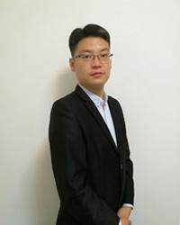 惠州高中化学教师谭缓修
