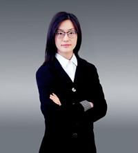 邢台高中英语教师荣戈