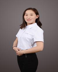 济南初中物理教师刘蔷