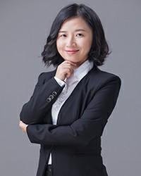 深圳高中数学教师程慧