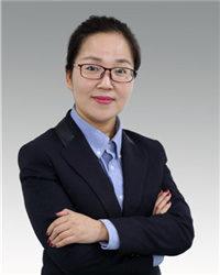 初中老师-初中英语老师_张宏新