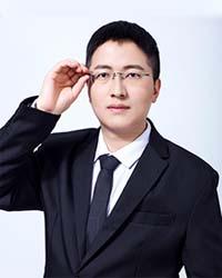 贵阳高中数学教师李永明