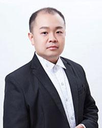 贵阳高中数学教师成浩