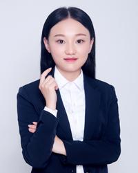 南昌初中英语教师林梅秀