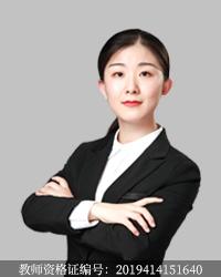 宁波高中数学教师宋亚萍