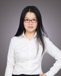 福州家教刘晓薇老师